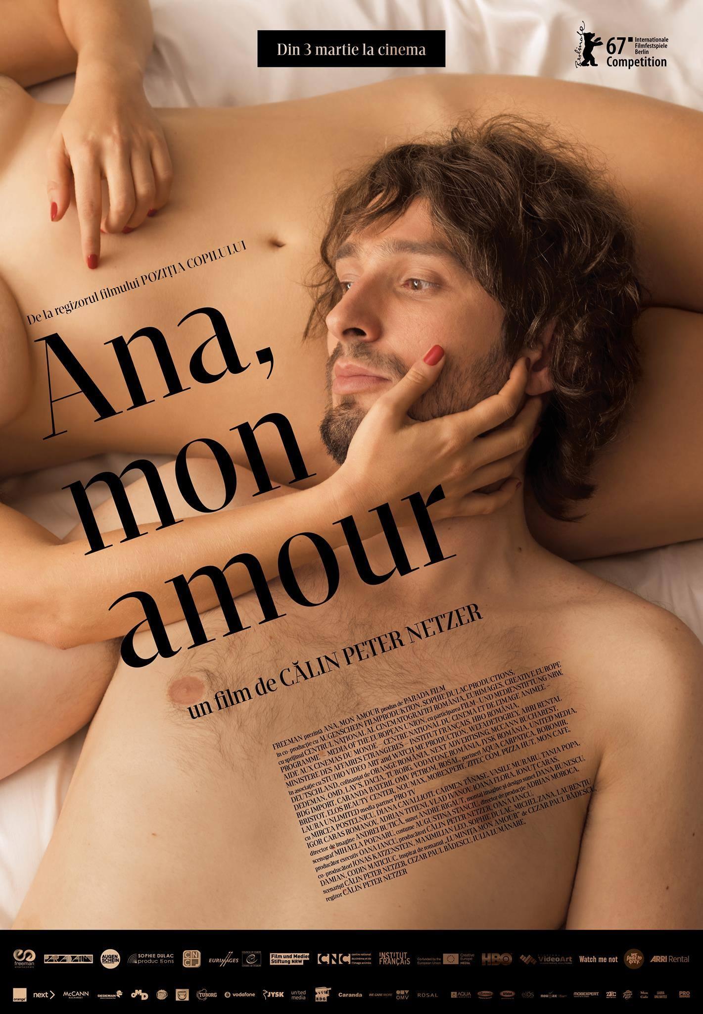 Afis_AnaMonAmour