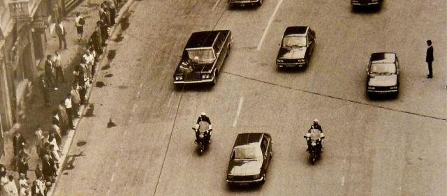 masini epoca ceausescu